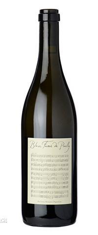 解密经橡木桶陈年的白葡萄酒