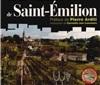 《Saint-Emilion的列级庄》