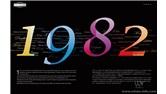 一个时代的1982