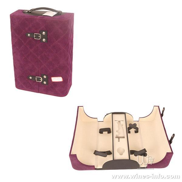 特殊包装礼盒,红酒特殊款式