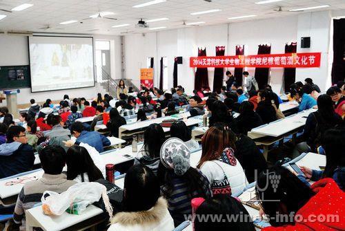 大学有什么专业,大学专业介绍,大学专业大全答:比如我们学校齐齐哈尔