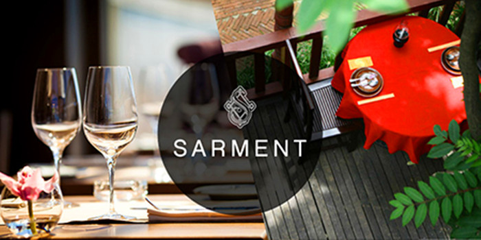 2015年01月20日发现作文与泰式美食的搭配奥美酒美食节广州的图片