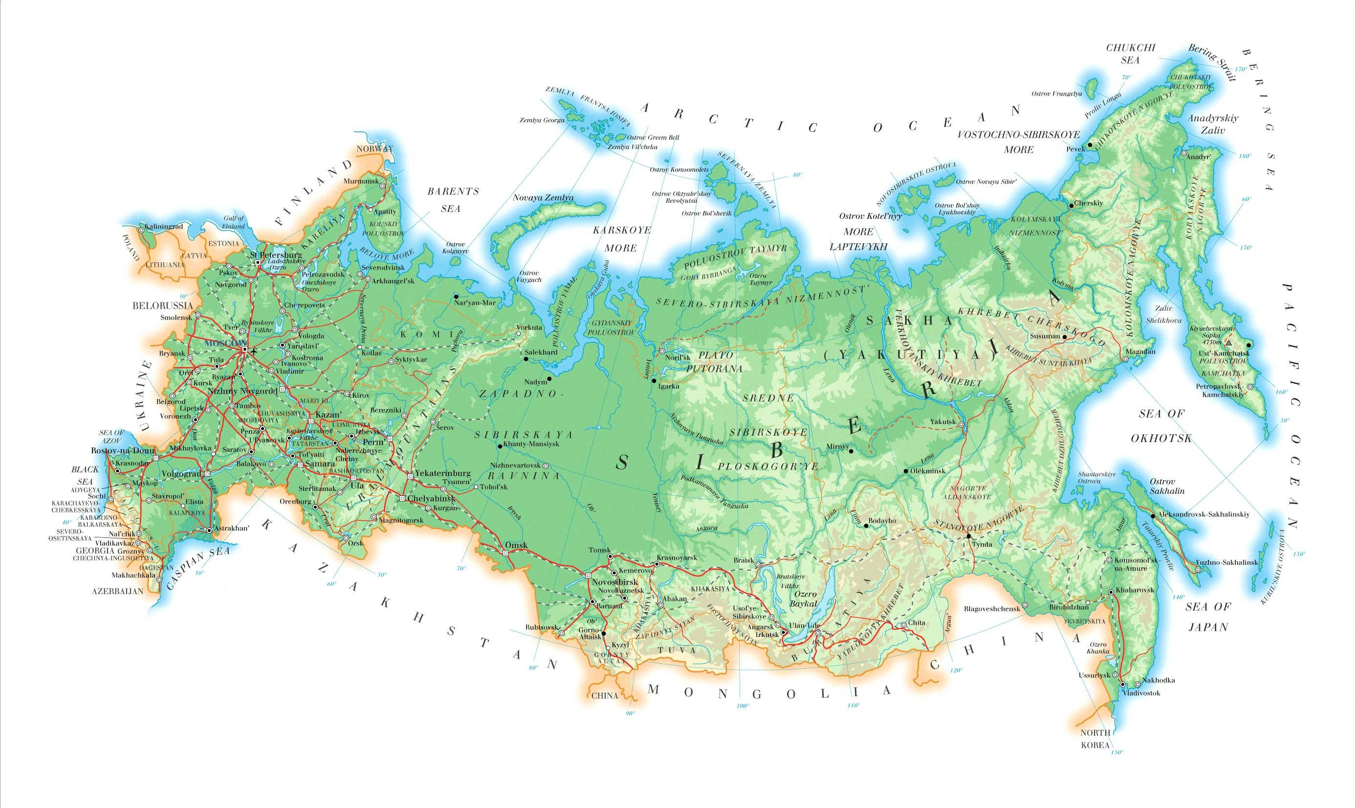 俄罗斯 人均gdp_俄罗斯各地人均gdp