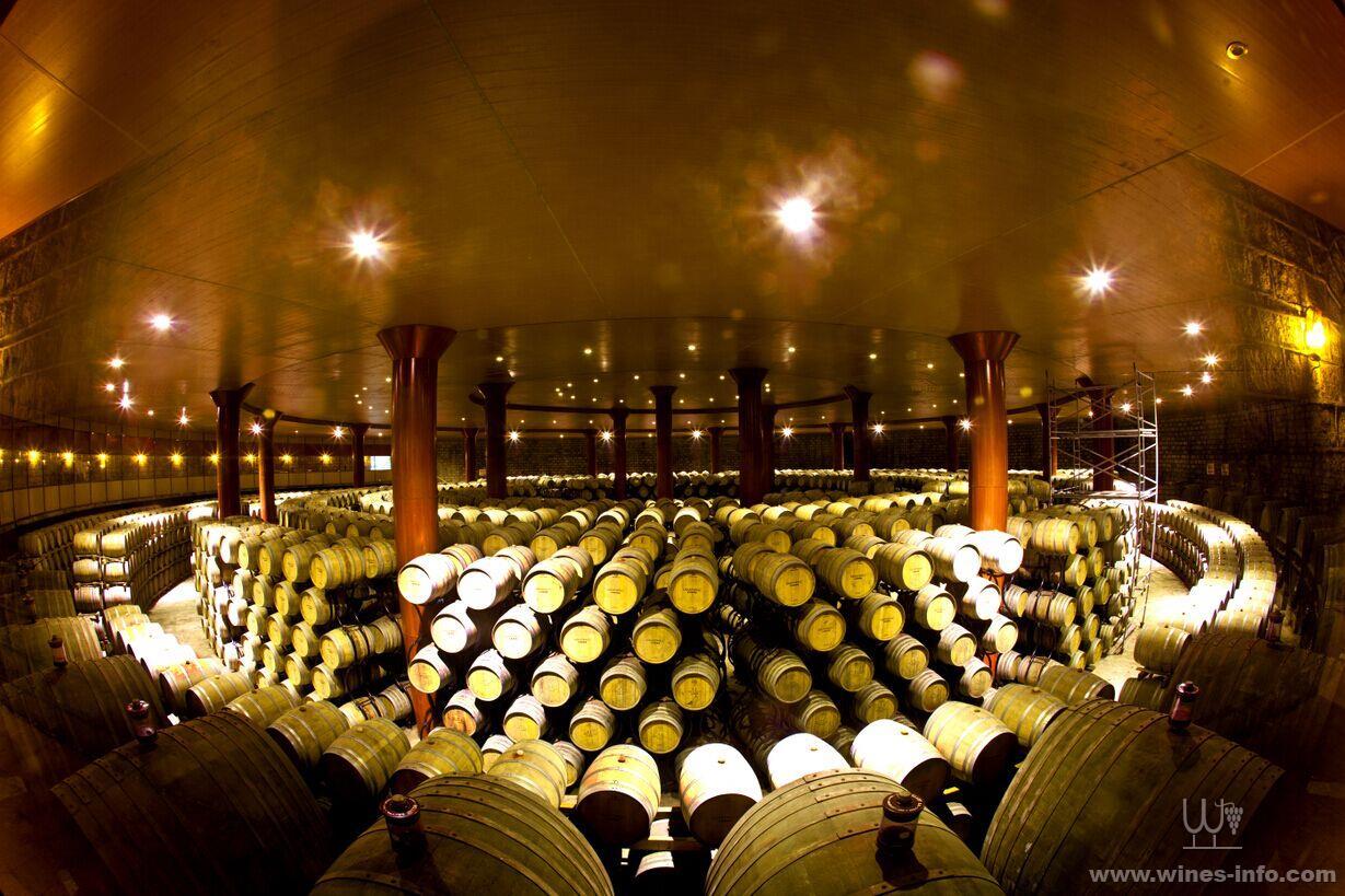 2015秦皇岛葡萄酒品鉴推介会将在泉州举办
