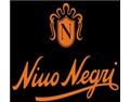 黑童酒庄 Nino Negri