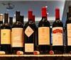 阿根廷酒乡之旅——Mendoza产区(一)