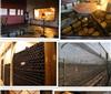 阿根廷酒乡之旅——Mendoza产区(二)