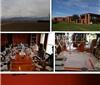 阿根廷酒乡之旅——Mendoza产区(三)