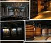 阿根廷酒乡之旅——Mendoza产区(七)