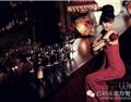 在北京!干了5年的红酒店赚了多少钱!