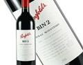 奔富BIN2干红葡萄酒