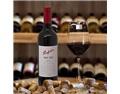 澳洲奔富红酒BIN138与BIN128的区别