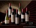 奔富红酒批发商知识:品鉴葡萄酒