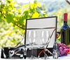 为什么众多企业选择百诣酒具红酒开瓶器呢?