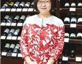 逸香名师 | Flora张沛:做讲师很开心,因为我很喜欢喝酒