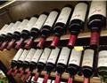 奔富红酒总代理批发商团购价格表一手货源专卖:如何判断葡萄酒是否变质?