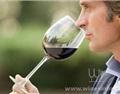 奔富红酒总代理批发商红酒知识:从香气分辨红酒