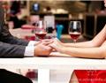 喝酒的男人不会坏,爱喝酒的女人不一般!