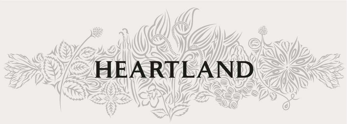 酒庄介绍 哈特兰酒庄(Heartland Wines)位于澳大利亚南澳州Langhorne Creek葡萄酒产区。 Heartland酒庄由Grant Tilbrook、Scott Collett和Ben Glaetzer三位主心骨成员组成。他们共同的努力与协作不断促进Heartland酒庄的发展,更能更快地实现共同的梦想。Grant是第一个看出Ben具备酿酒潜力的人,于是不久后,他们就联合起来计划酿造出系列让人印象深刻,风味独特的葡萄酒。 在Langhorne Creek产区内,他们可以培植出想要的葡萄