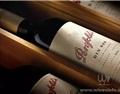 奔富酒庄最顶级的库拉瓦拉干红——奔富Bin620