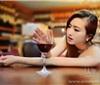 戎子酒庄:一杯酒,一行诗,你若懂。。。