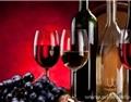 三句话告诉你,什么是葡萄酒
