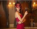葡萄酒----想说爱你不容易!