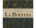 柏丽娜酒庄 La Bollina