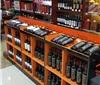智利葡萄酒在中国受欢迎程度与日俱增,酒庄增强品牌保护力度
