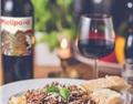 为狂欢而来Pielipara噼哩啪啦葡萄酒醉了多少人?