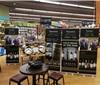 智利葡萄酒品牌大玛雅亮相深圳南山来福士广场,引爆抢购热潮