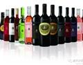 关于葡萄酒酒庄酒的两大问题