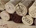 葡萄酒的年份代表了什么?