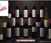 如何辨别原瓶原装进口葡萄酒与灌装葡萄酒?