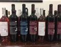 戎子酒庄出口美国和泰国第二批葡萄酒均已备好!