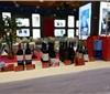 诗酒年华,一路欢歌——智利葡萄酒品牌大玛雅品鉴会暨海口店一周年庆典