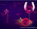 细品葡萄美酒 畅享优质生活