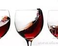 葡萄酒养生不假,前提是你得会喝!
