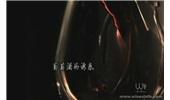 【葡萄酒的诱惑】酒神歌唱的季节