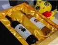 茅台葡萄酒前十月销售收入增长40%, 国酒家族强势做好国产葡萄酒