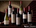 奔富葡萄酒干红和干白的区别