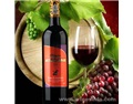 葡萄酒怎么喝才最健康?