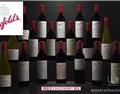 奔富红酒BIN389,407,128,707总代理批发商价格专卖:使用橡木桶的红酒品质更好