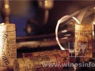 喜欢喝葡萄酒,但完全不知道该怎么挑怎么办?