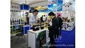第98届全国糖酒商品交易会(中国西部国际博览城)智利孔雀酒庄