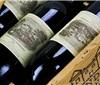 拉菲古堡酿制的大小拉菲红酒才是真正意义上的拉菲葡萄酒