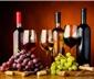 葡萄酒有什么好喝的?这几个理由告诉你!