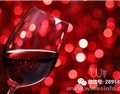 葡萄酒喝前为什么要冰一冰?