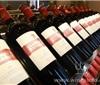 葡萄酒的长期储存和短期储存有什么区别?