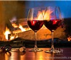 红葡萄酒和干红的区别,干红和红葡萄酒的功效哪个好?